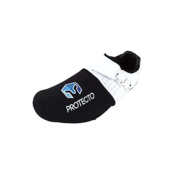 toe-covers-protecto-fietsen-tenen