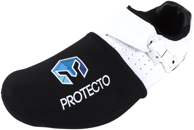toe-covers-protecto-fietsen-tenen-transparant